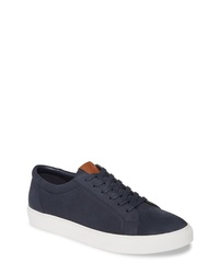 Nordstrom Men's Shop Sawyer Sneaker