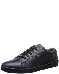 Ted Baker Theeyo Fashion Sneaker