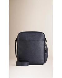 London leather crossbody bag medium 353300