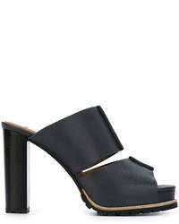 See by Chloe See By Chlo Ivy Sandals