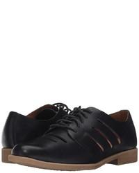 Born jakob shoes medium 5064724