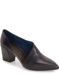 Coclico Johnny Pointy Toe Pump