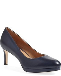 Lara platform pump medium 619529