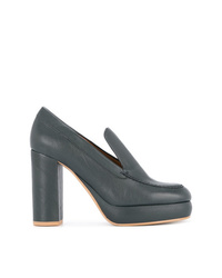 See by Chloe See By Chlo Loafer Pumps
