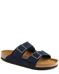 Birkenstock S Arizona Soft Footbed Sandals
