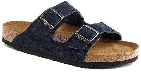 d8b5a602da3c0b ... Birkenstock S Arizona Soft Footbed Sandals ...