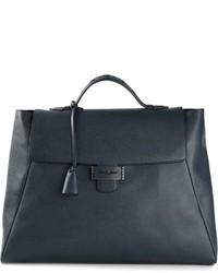 Myriam Schfer Large Flap Crossbody Bag