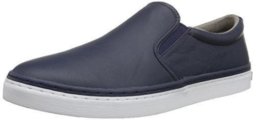 Cole Haan Falmouth Fashion Sneaker, $57