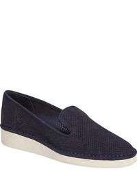 Vince Camuto Gwenna Slip On Sneaker