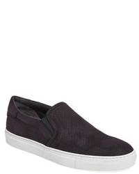 New york stewart slip on sneaker medium 5360275
