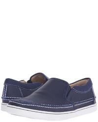 Sebago Ryde Slip On Slip On Shoes