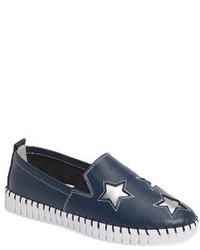 bernie mev. Tw37 Slip On Sneaker