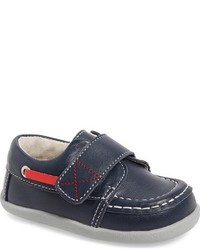 See Kai Run Infant Boys Arthur Sneaker