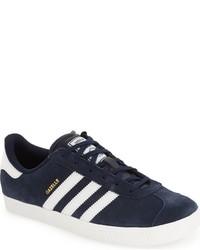 adidas Kids Gazelle Sport Pack Sneaker