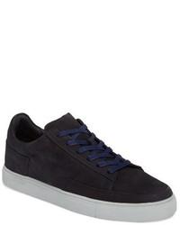 Blackstone Km01 Sneaker