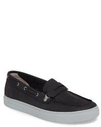 Blackstone Nm15 Loafer Sneaker