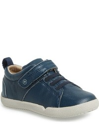Stride Rite Toddler Boys Craig Sneaker