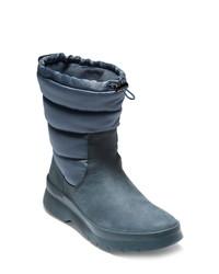 Cole Haan Pinch Waterproof Boot