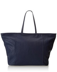 BCBGeneration Owen The Curator Travel Tote