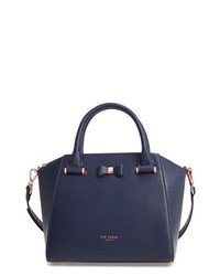 Ted Baker London Bow Tote