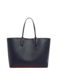 Cabata calfskin leather tote medium 8689670