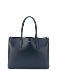 Lanvin Jorne Tote Bag