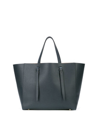 Valextra Large Tote Bag