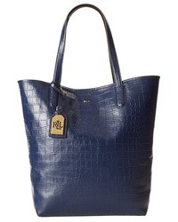 Lauren Ralph Lauren Lauren By Ralph Lauren Lanesborough Unlined Tote