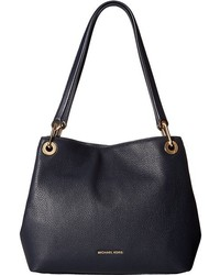 MICHAEL Michael Kors Michl Michl Kors Raven Large Shoulder Tote Tote Handbags