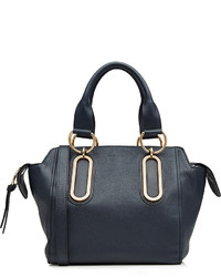 See by Chloe See By Chlo Leather Tote