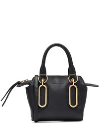 See by Chloe See By Chlo Mini Leather Tote