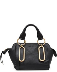 See by Chloe See By Chlo Small Leather Tote