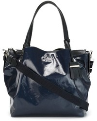Tod's Large Tote
