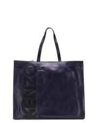 Kenzo Tote Bag