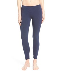 Go to skimmer ankle leggings medium 400626
