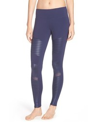 Moto leggings medium 400628