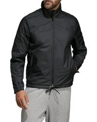 adidas Light Insulated Jacket