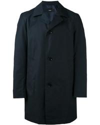 Hugo Boss Boss Lightweight Coat