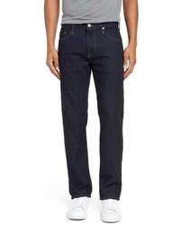Mavi Jeans Big Tall Zach Straight Leg Jeans