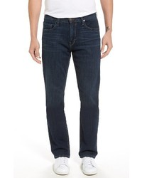 Paige Doheny Relaxed Fit Jeans
