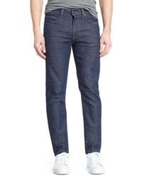 Joe's Jeans Joes Brixton Slim Fit Jeans
