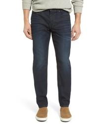 Joe's Jeans Joes Brixton Slim Straight Leg Jeans