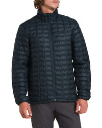 The North Face Thermoball Eco Packable Jacket