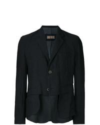 Uma Wang Jiri Jacket