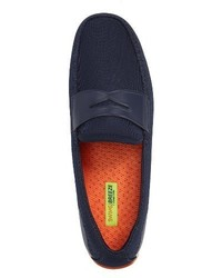 1386fbc2008 ... Swims Breeze Penny Loafer ...
