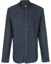 Button down shirt medium 5035564