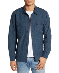 Levi's Classic Worker Shirt