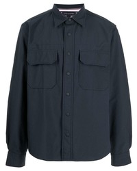 Tommy Hilfiger Flap Pocket Shirt