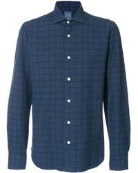Formal button down shirt medium 4984949