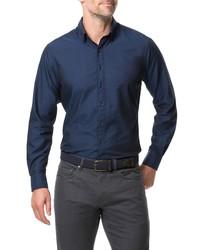Rodd & Gunn Glenpark Regular Fit Shirt